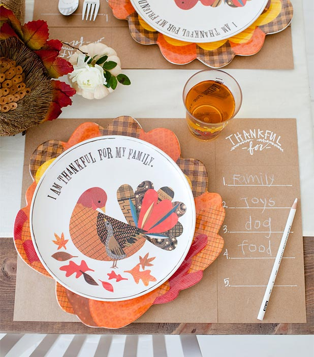 ThanksgivingDIY5
