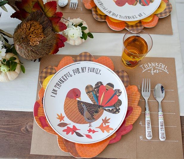 ThanksgivingDIY9
