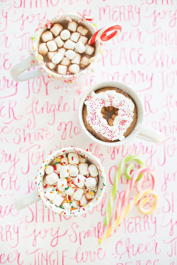Three-Colorful-Ways-to-Drink-Hot-Chocolate2