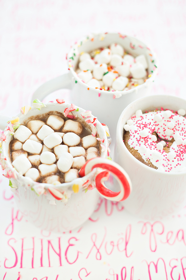 Three-Colorful-Ways-to-Drink-Hot-Chocolate4