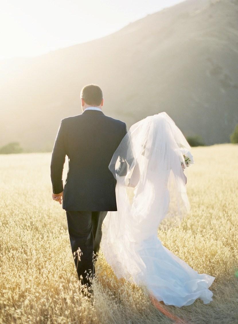 JoseVilla_Wedding1