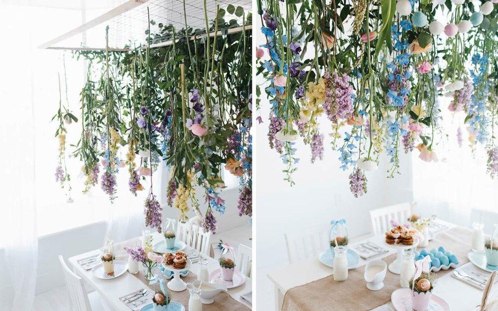 flowerarrangementcover
