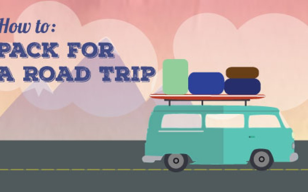 how_to_pack_road_trip_feature