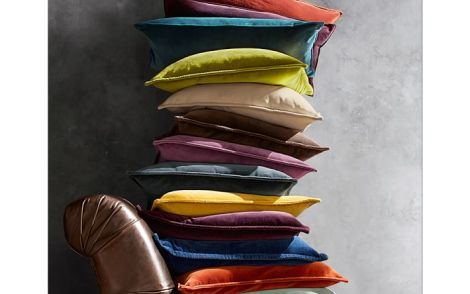 washed-velvet-pillow-cover-o