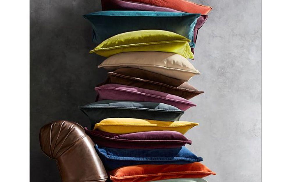 washed-velvet-pillow-cover-o