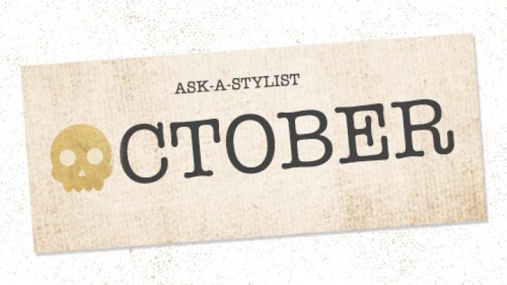 Blog_AskAStylist_October
