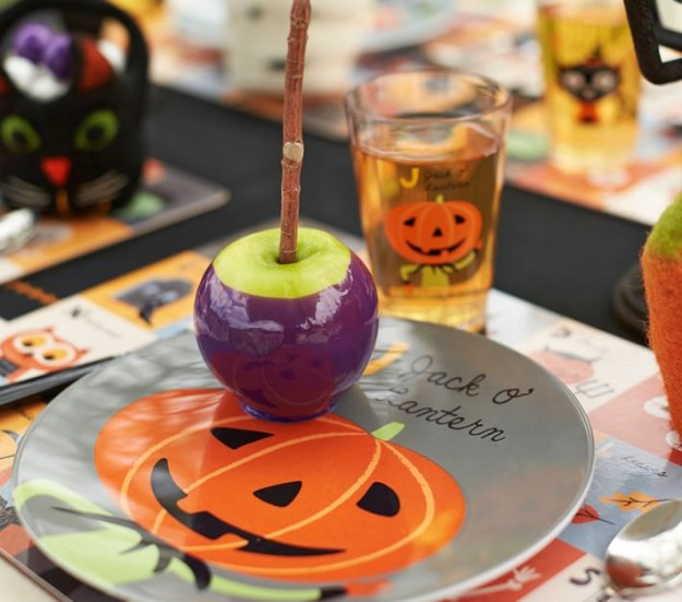 halloween-tumblers-o