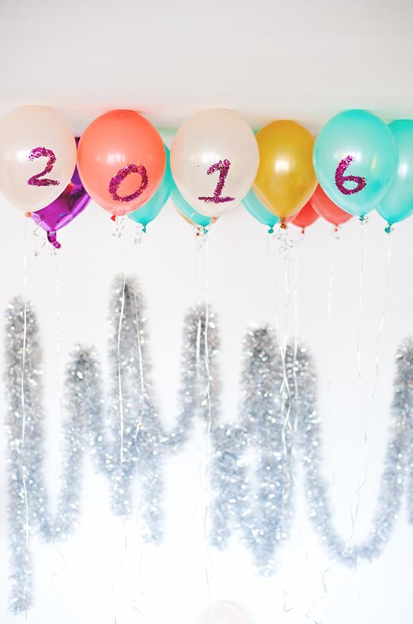 glitter-balloons2