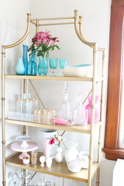 maison_bookcase_styled_thebannerie