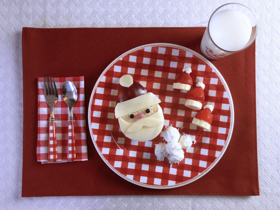 santa-lunch-2-900x675