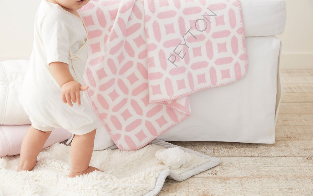 Most popular baby registry items back negle Images