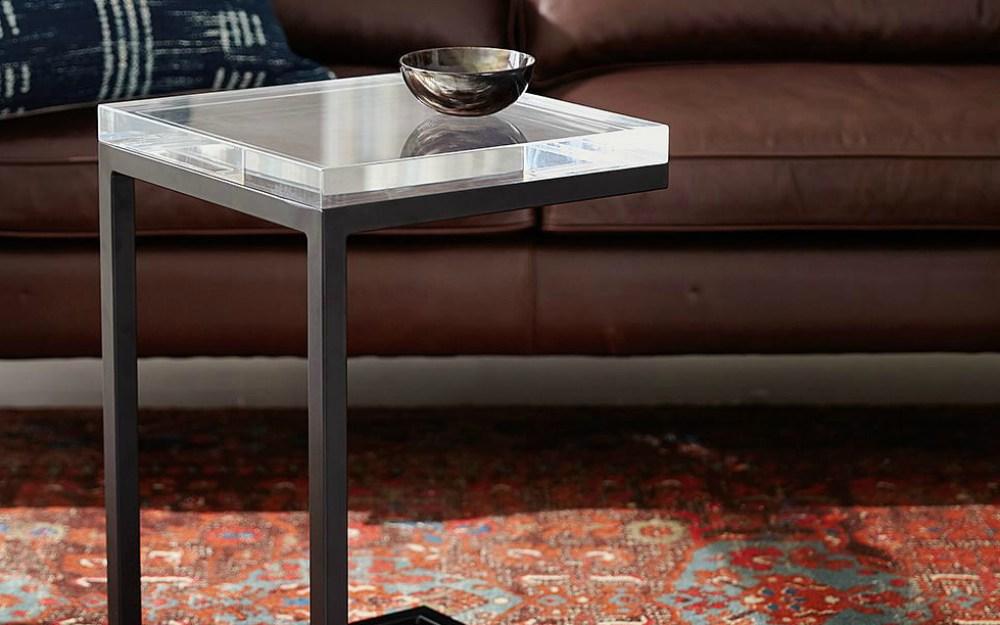 barton-acrylic-c-table-side-table-z