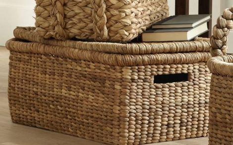 beachcomber-lidded-basket-o