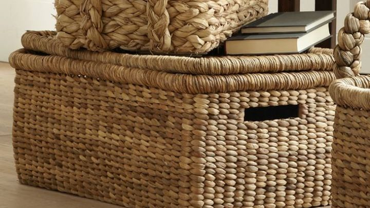 beachcomber-lidded-basket-o