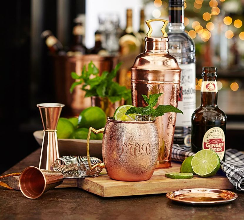 copper-moscow-mule-mug-set-of-2-z
