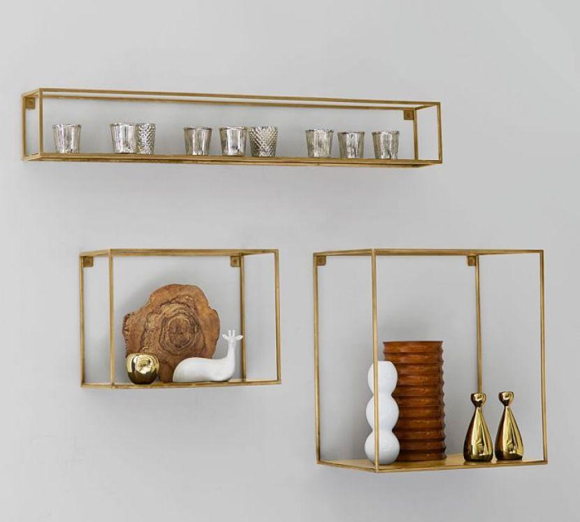 cube-display-shelves-o