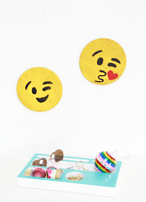 emojiofficediy