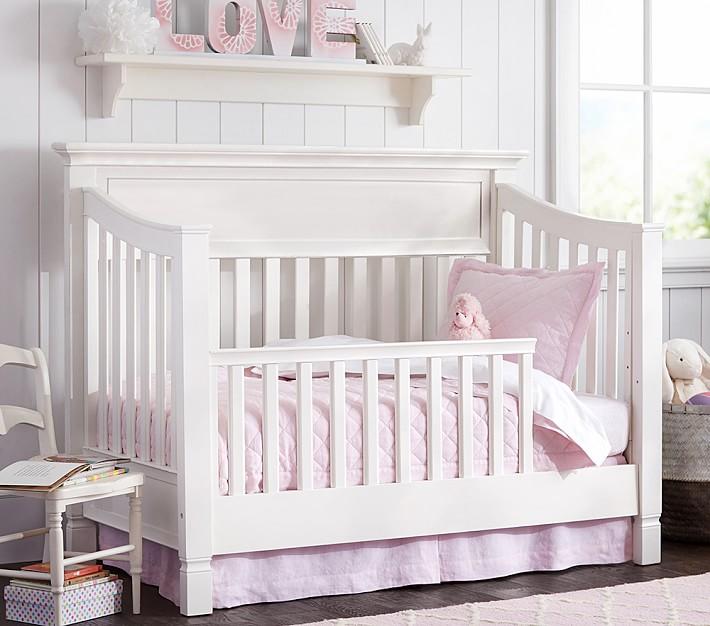 larkin-toddler-bed-conversion-kit-o