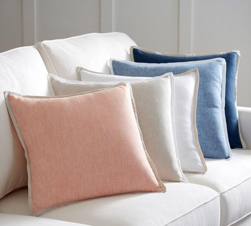 belgian-linen-contrast-pillow-cover-z