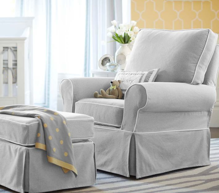 pb-kids-comfort-swivel-rocker-ottoman-o