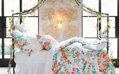 beautiful-blooms-duvet-cover-sham-o