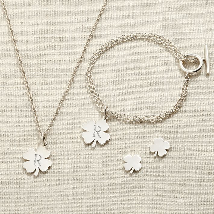 clover-icon-jewelry-o