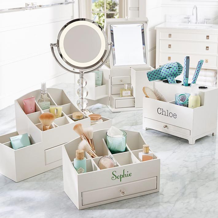 ultimate-beauty-organizers-o
