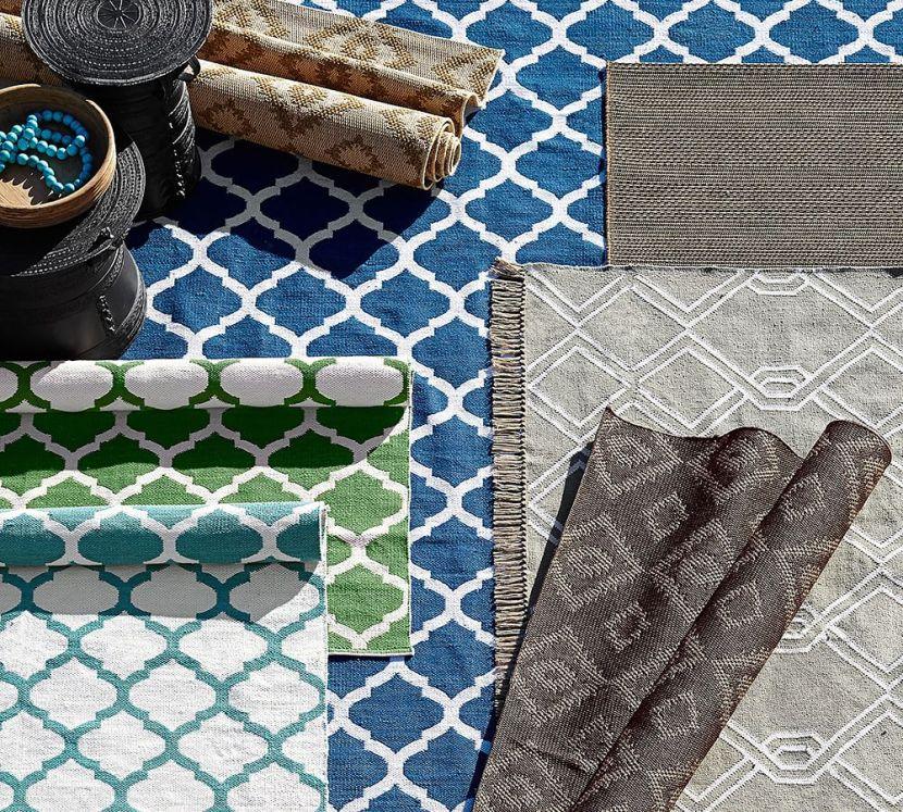 becca-tile-indoor-outdoor-rug-blue-z