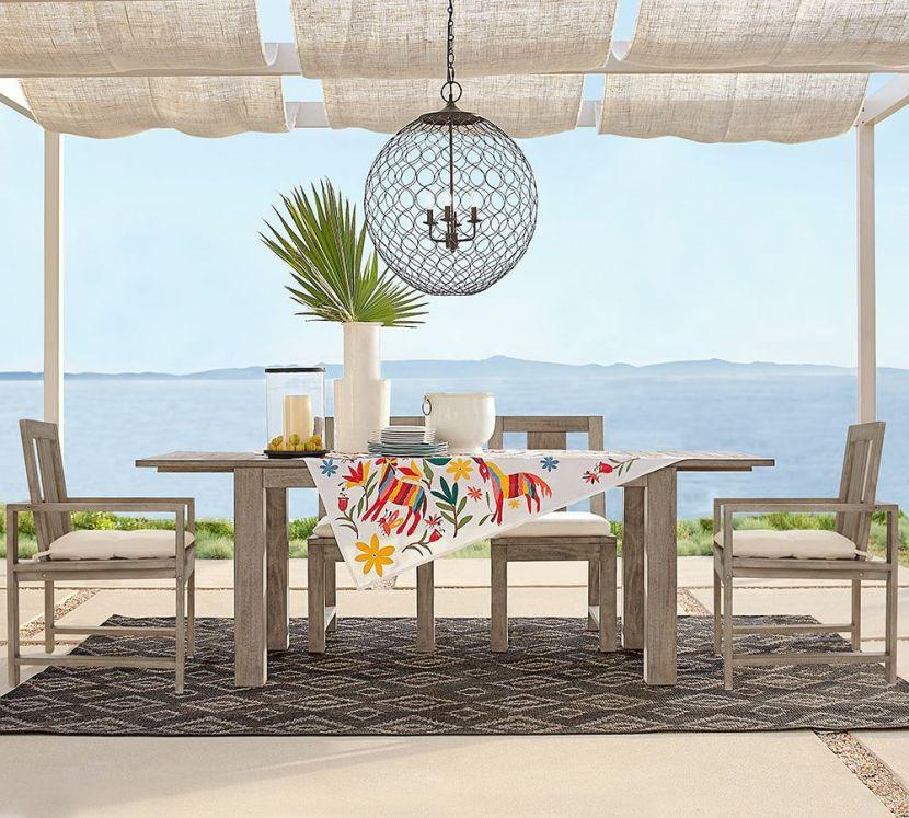 carissa-indoor-outdoor-rug-gray-z-1