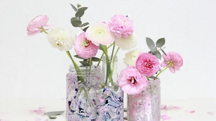 multiple-flowers