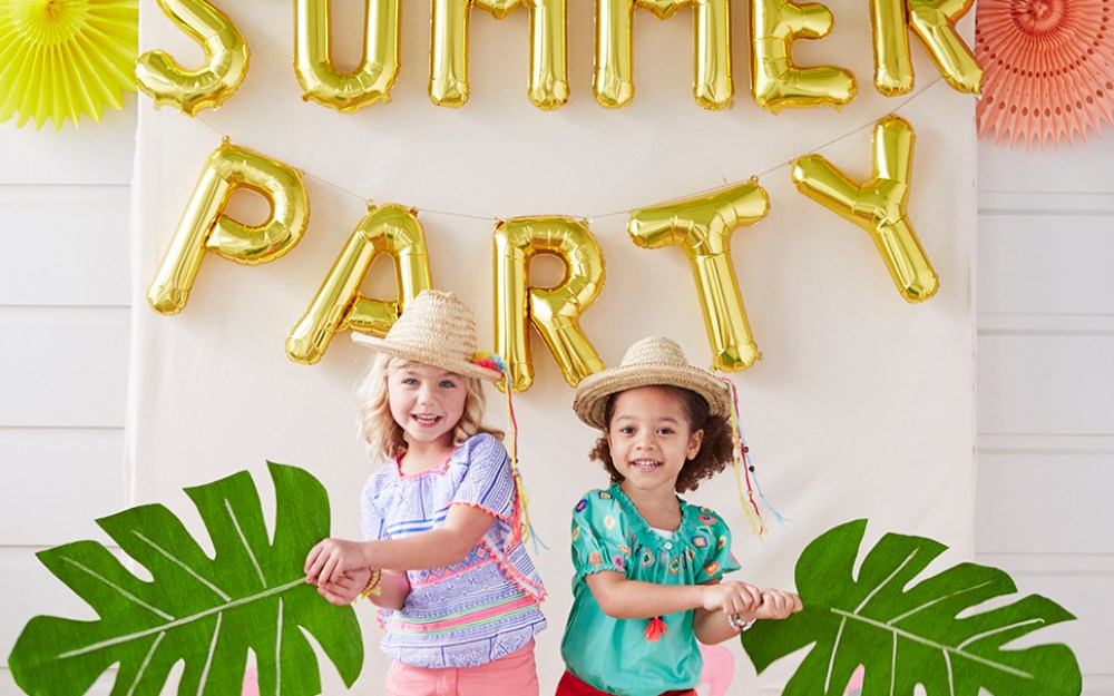 summerpartyblogphoto