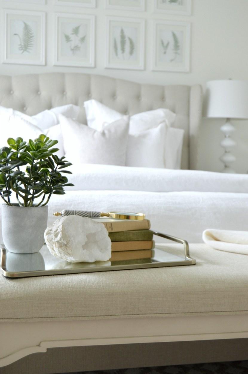 PB Bed 4