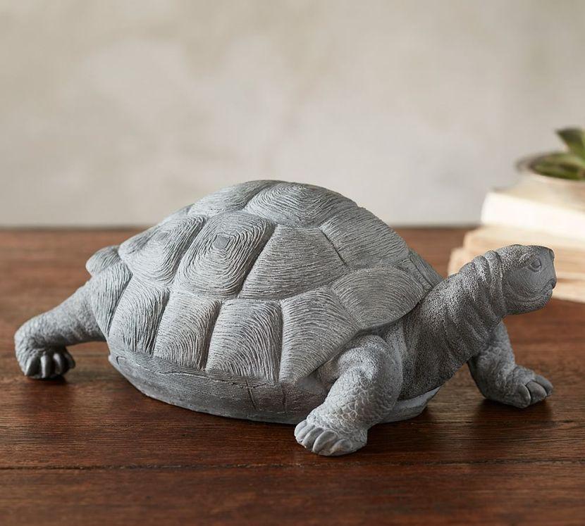 bennett-turtle-object-z