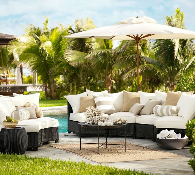 palmetto-all-weather-wicker-rounded-sectional-black-z