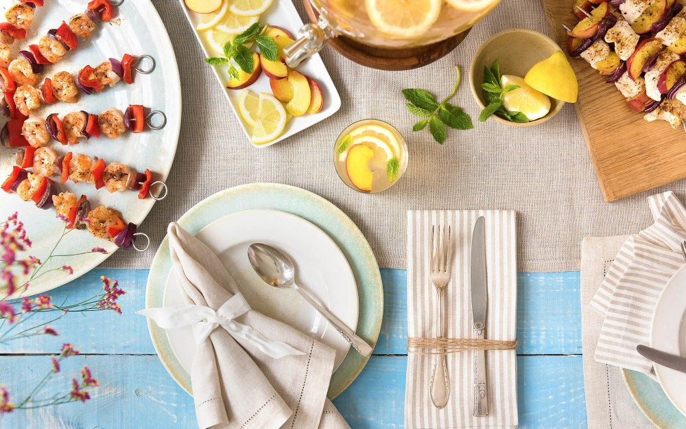 HelloFreshxPotteryBarn-SummerBBQRecipes2