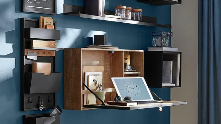 wyatt-workspace-wall-mounted-desk-z