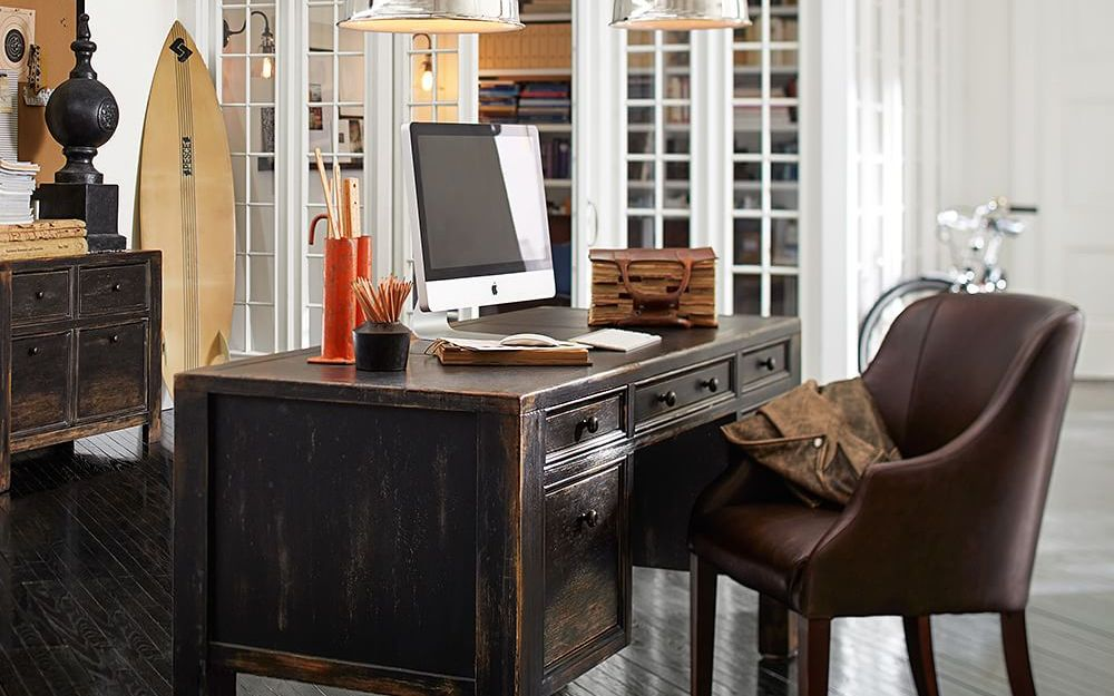 HEADER dawson-desk-z