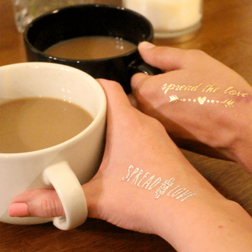 5-treat-your-friend-to-a-cup-of-coffee-v2