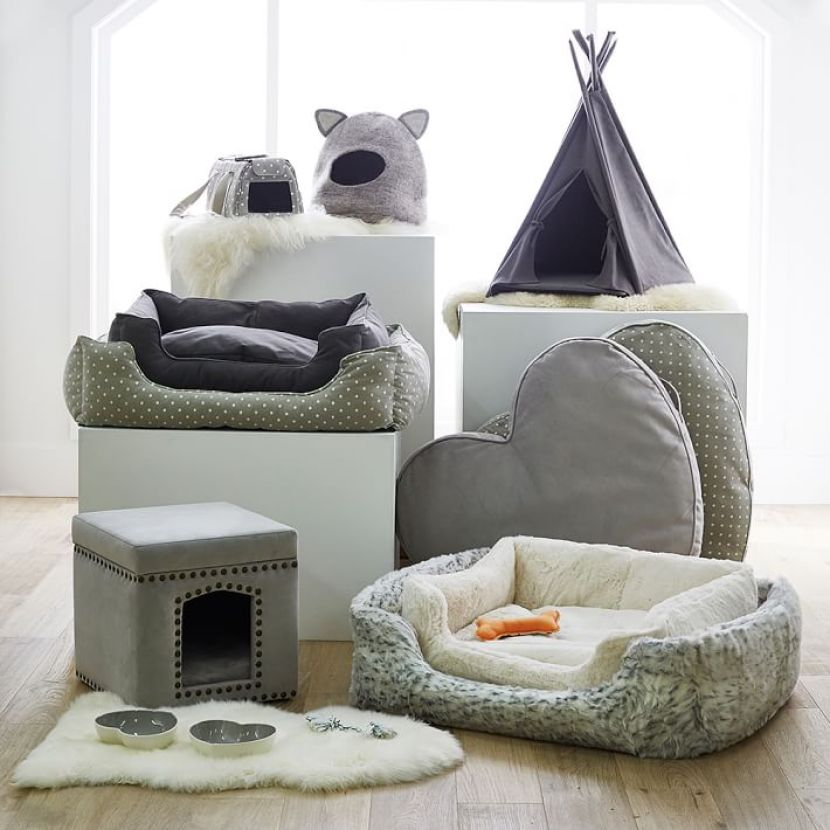 faux-fur-pet-bed-ivory-luxe-1-o-1