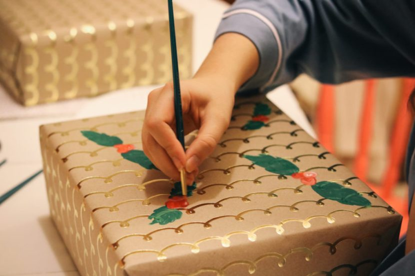 diy-holiday-gift-wrapping-presents-5-1