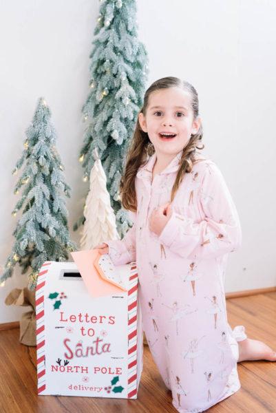 letters-to-santa-box