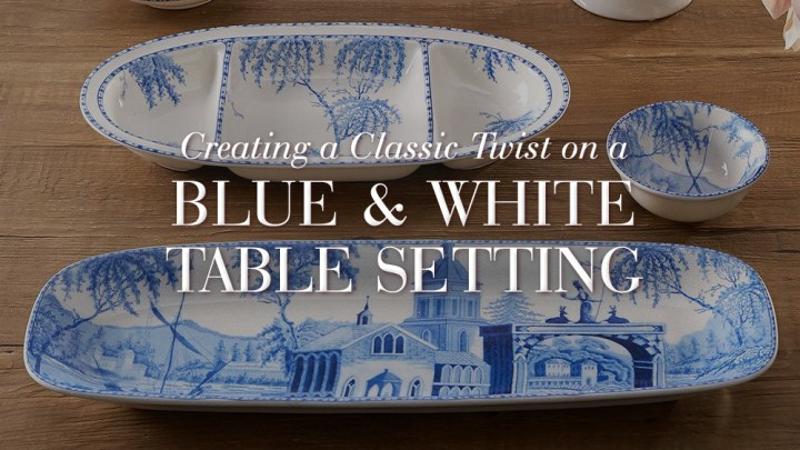 bluewhite_featured