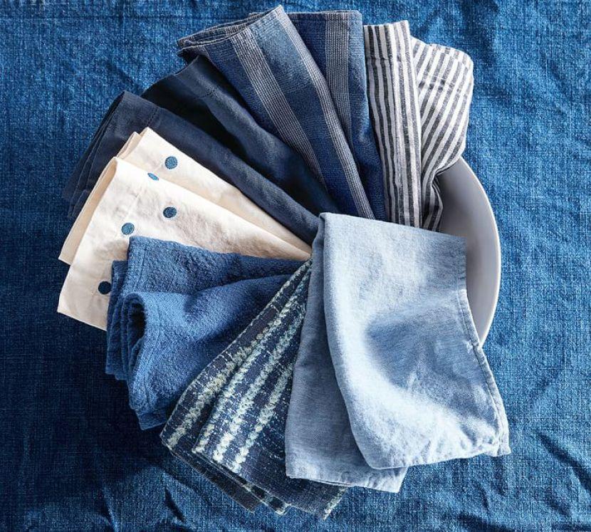 brushed-chambray-napkin-set-of-4-o