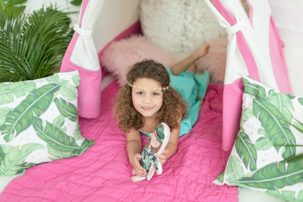 Troop Beverly Hills Glamping Party-11-900x600
