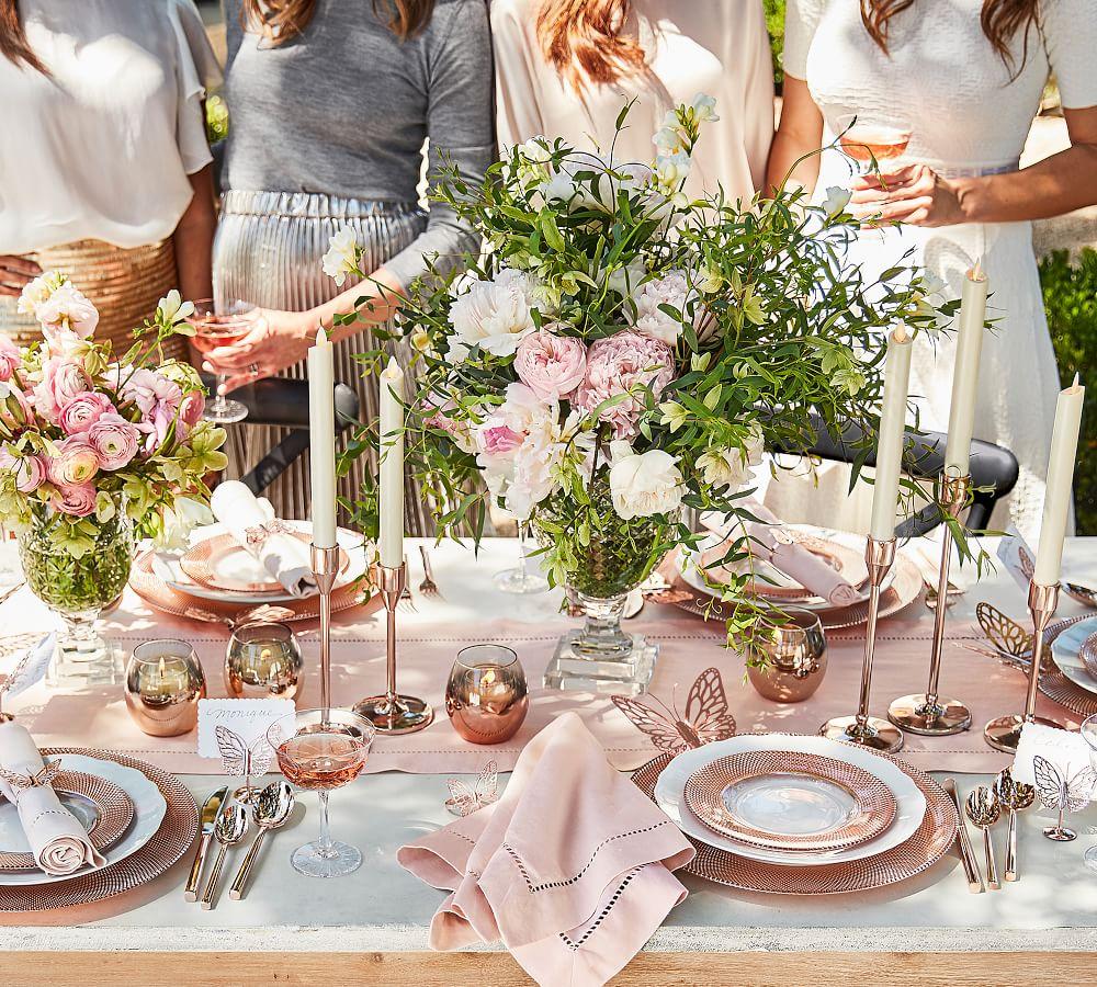monique-lhuillier-fleur-16-piece-dinnerware-set-z