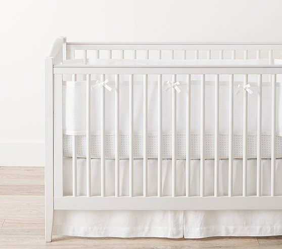 breathablebaby-for-pottery-barn-baby-linen-mesh-liner-c