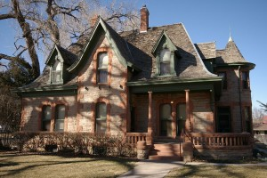 Avery_House_Fort_Collins_CO