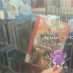 Rattatacrop