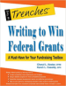 WritingWinFederalGrants