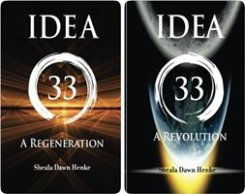 Idea33_Regeneration-horz